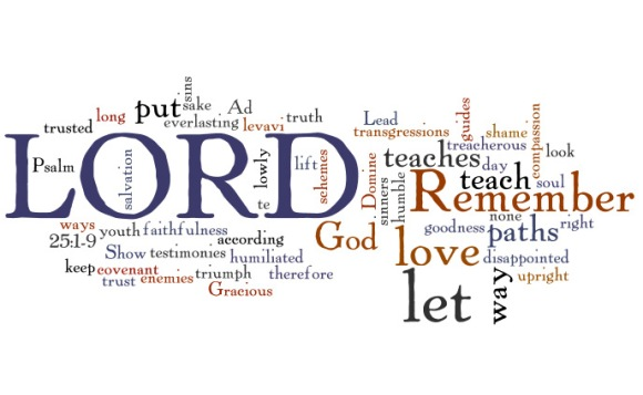 wordle-psalm-251-9-advent-1-29nov09-11152009-101459-pm