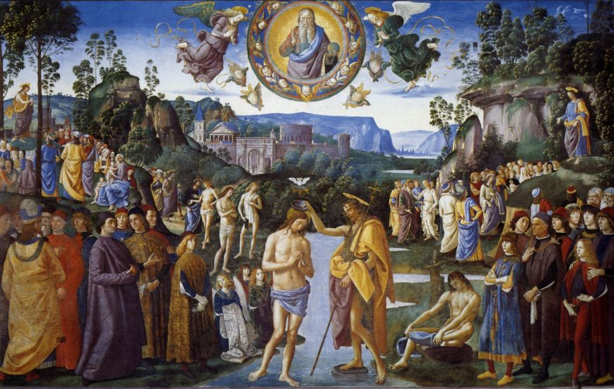 baptism-of-christ-1483