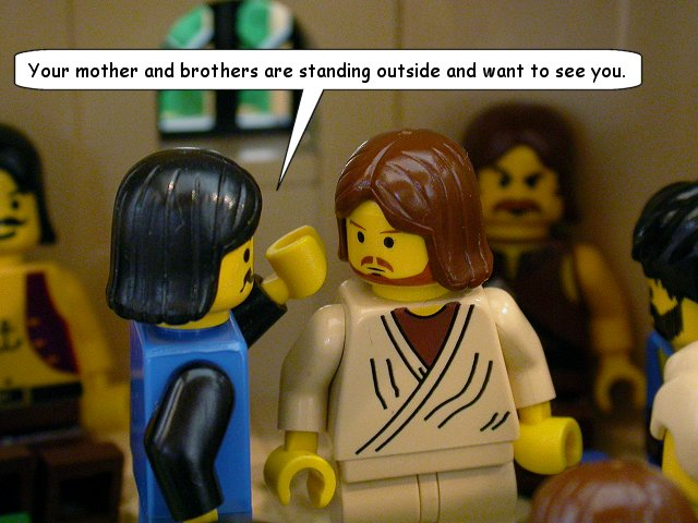 bricktestament