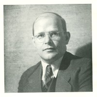 Dietrich Bonhoeffer on Separation