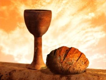 communion_elements