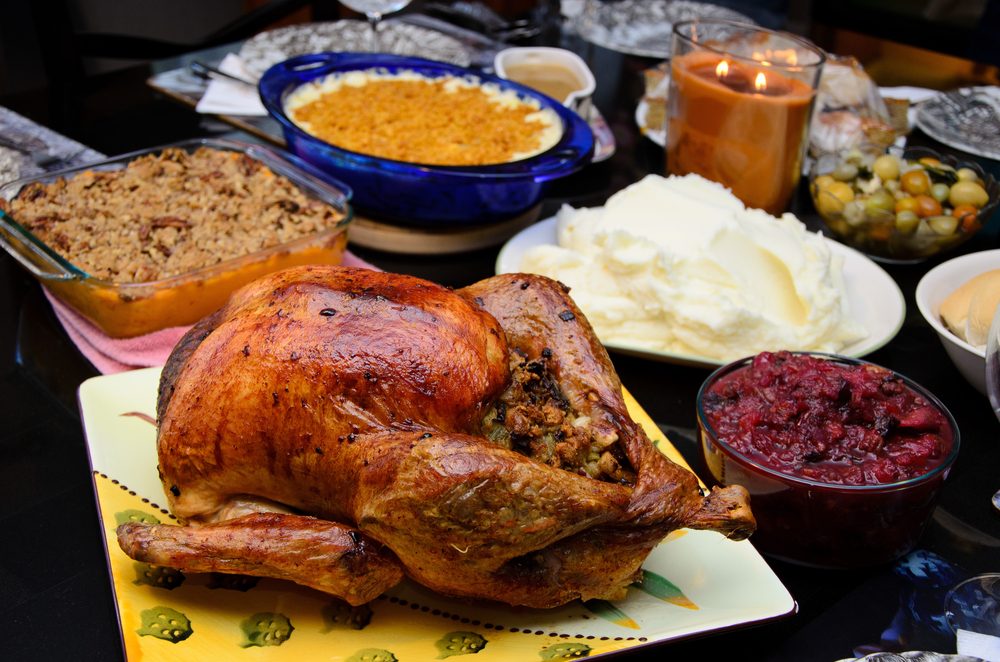 A-Thanksgiving-meal-has-at-least-3000-calories