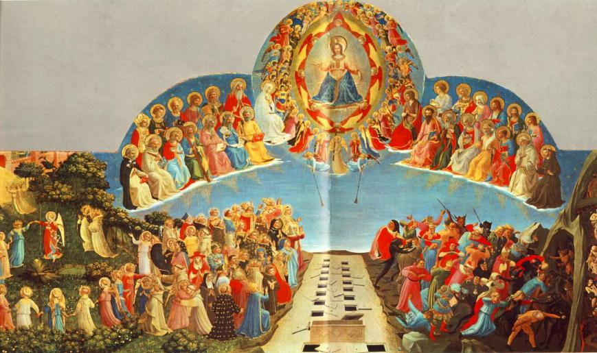 Last-Judgment-(Fra-Angelico)-774816