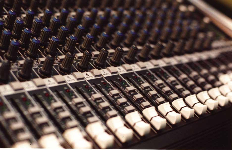 soundboard01_big