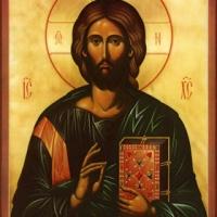 In Those Days... - Christmas Eve Sermon on Luke 2.1-20