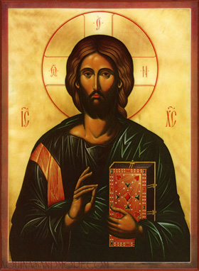 Image result for Jesus as lord