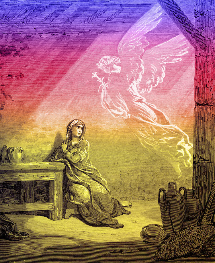 https://taylormertins.files.wordpress.com/2013/12/luke-chapter-1-the-annunciation-to-mary.jpg