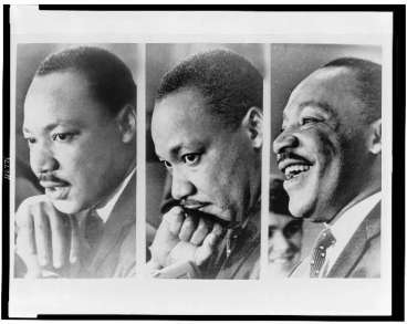bl-martin-luther-king-jr