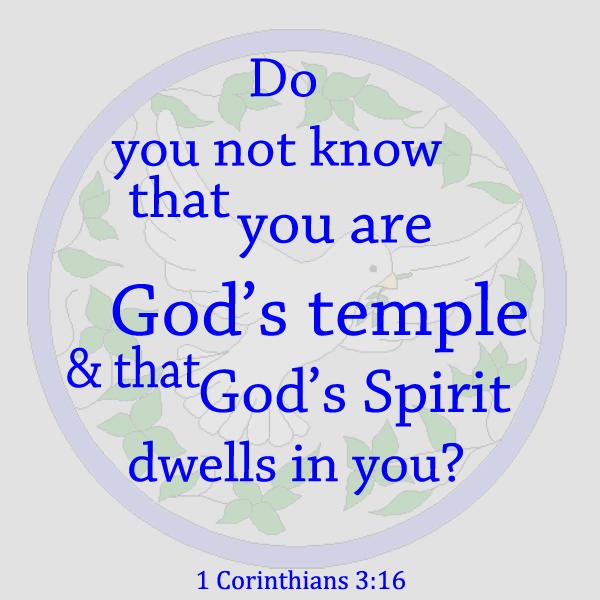16-god-is-with-us-gods-promises.jpg?w=584&h=584