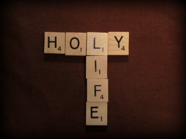 holy-life-tiles