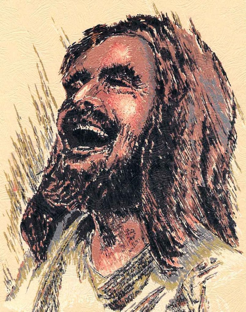 laughing_jesus