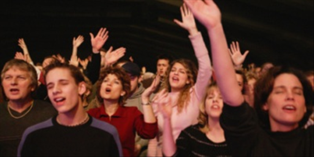 4050-rote worship.630w.tn.jpg