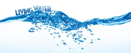 header-livingwater