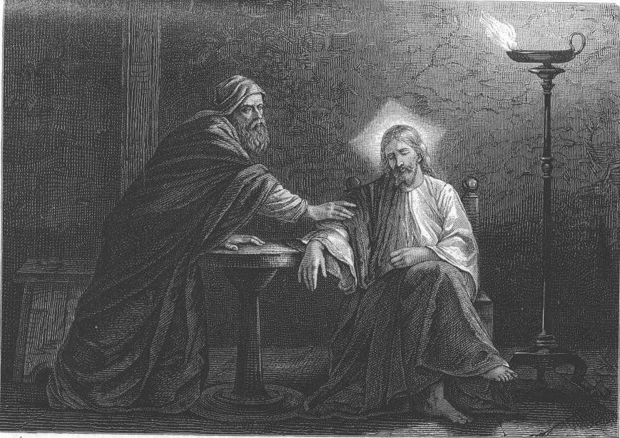 Nicodemus_Jesus