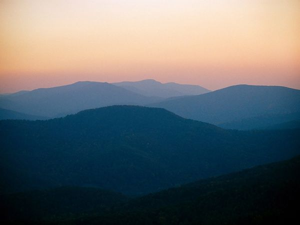 shenandoah-blue-ridge_2014_600x450