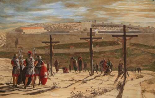 CrucifixionBaloghWeb