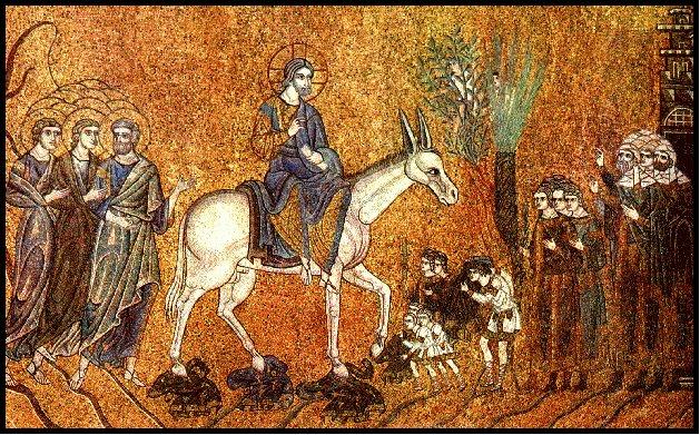 entry-into-jerusalem-12th-century-mosaic2