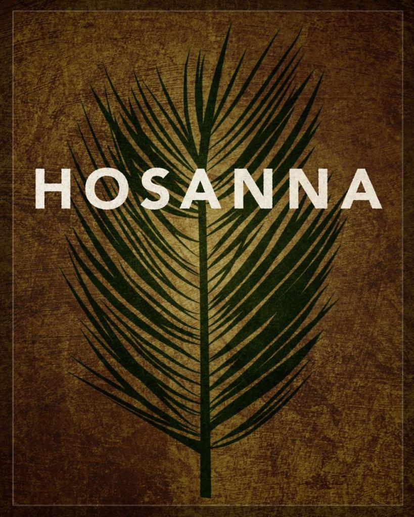 Hosanna_988