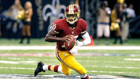 nfl_a_griffin_gb1_576
