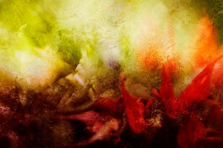 resurrection-bonnie-bruno