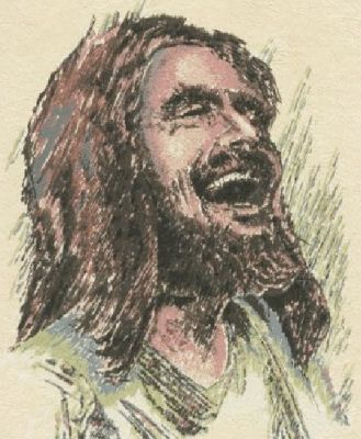 normal_LaughingJesus