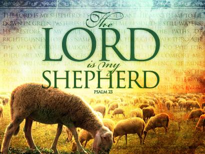 psalm23-lg