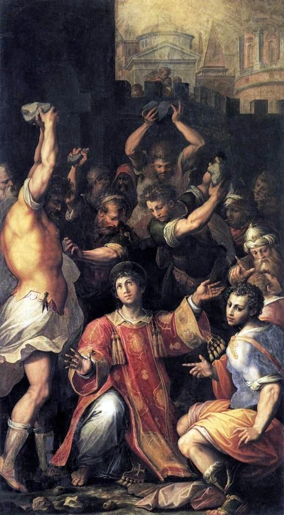 saint-stephen-the-martyr-23
