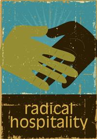 radical-hospitality-2-web