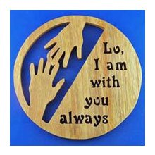 with-you-always---web