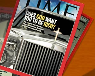 blessed_are_the_rich_time_cover_2006