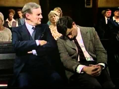 mr-bean-asleep