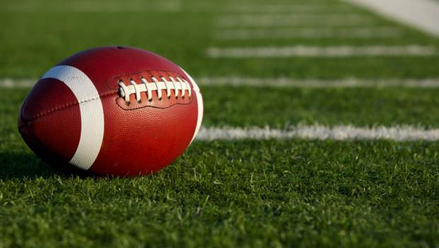 2014-05-23-football