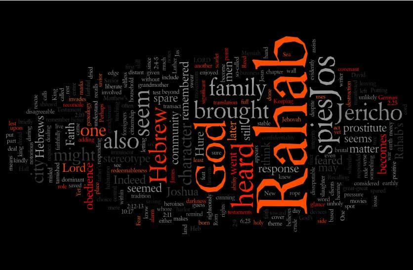 god-heard-rahab1