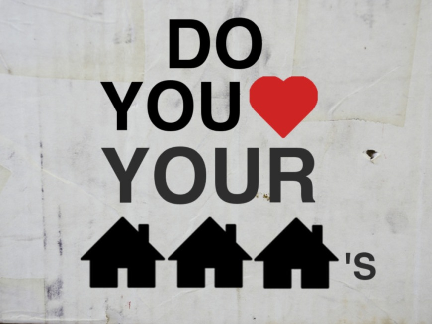 DO-YOU-LOVE-YOUR-NEIGHBORS