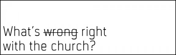whats-right-with-the-church-576x180