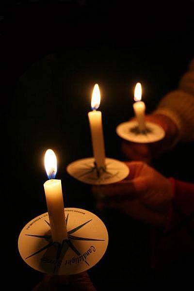 candlelt