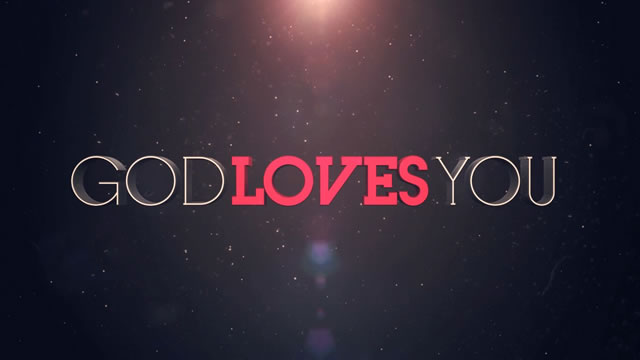 god-loves-you