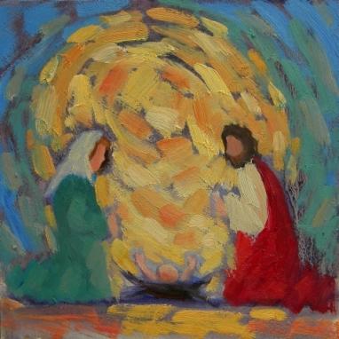 _the_holy_family__nativity_scene___another_commiss_f6de659b784c8c14ecc1ee8b95fa4fa8