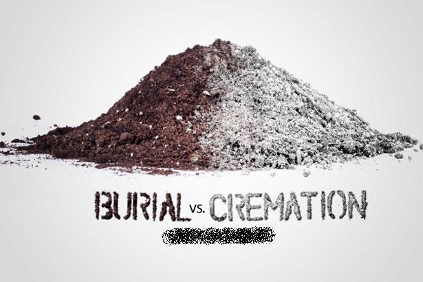 burial_vs_cremation