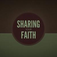 Actions > Words - Sermon on Mark 1.14-20