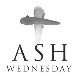 ash-wed-sq-300x300