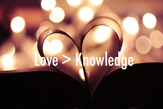 Love-Knowledge-l