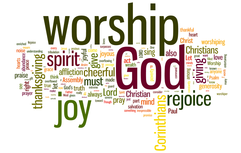 joy-of-worship