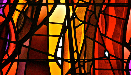 3-abstract-stained-glass-textures