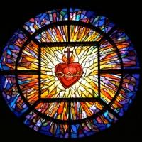 The Methodists - Sermon on Psalm 22.25-31
