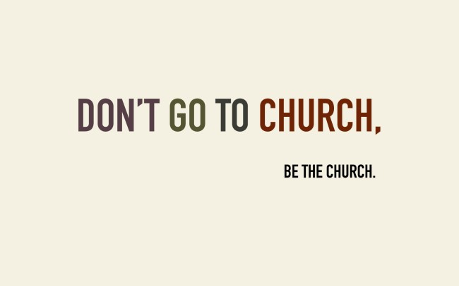 be-the-church-650
