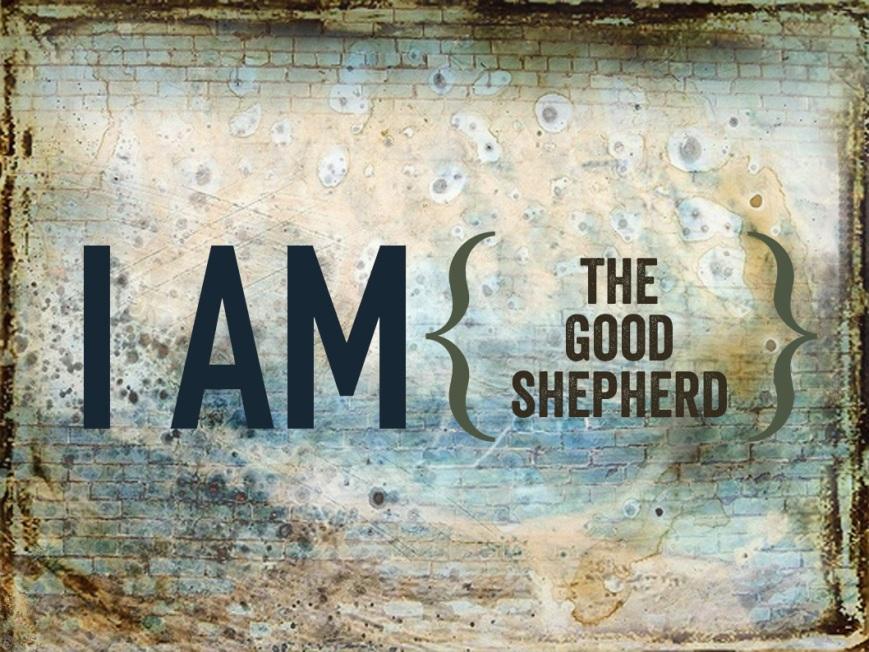 I-am-Series_Shepherd