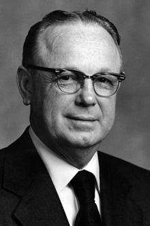 Dick Dickerson