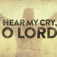 Devotional - Psalm 130.1