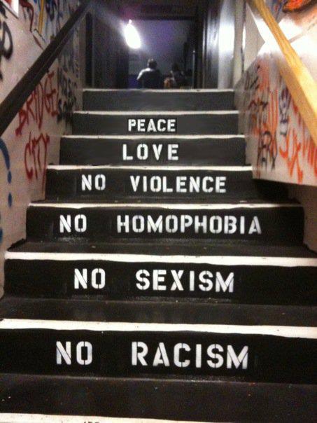 peace-love-no-violence-no-homophobia-no-sexism-no-racism